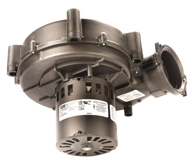 Goodman Furnace Draft Inducer Blower 115v 7021 7302
