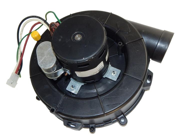 Goodman Furnace Draft Inducer Blower 115v 7062 5015