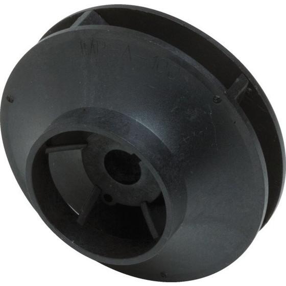 Armstrong S 25 Circulator Pump Plastic Impeller 2 75