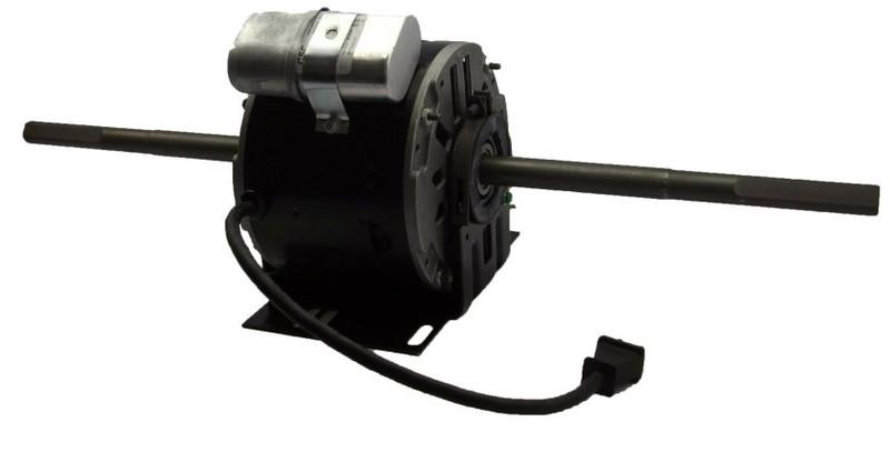 Broan L2000l 367 Losone Vent Fan Motor 7126 1002