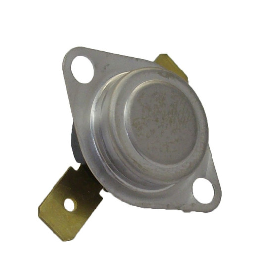 Thermal Overload Nutone Broan Heaters 99030194