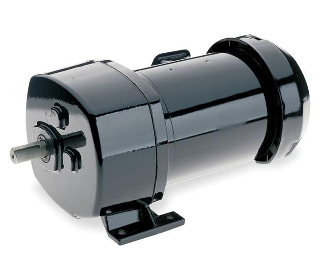 Dayton Ac Parallel Shaft Gear Motor 40 Rpm 1 3 Hp 208 230