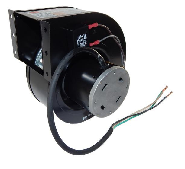 broan 744 wiring diagram dayton model 2c647 blower 134 cfm 1500 rpm 115 volts 60 50hz  dayton model 2c647 blower 134 cfm 1500 rpm 115 volts 60 50hz