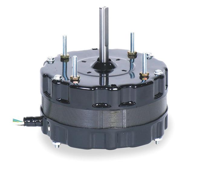 on dayton unit heater wiring diagram 3e227e
