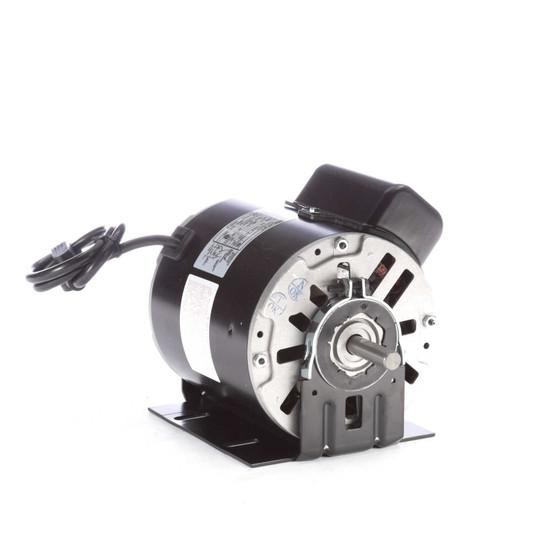 American Air Filter Motor 15044 1 8 Hp 700 Rpm 115v