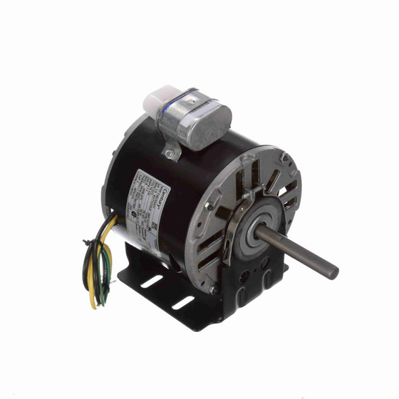 American Standard Replacement Motor 1 3 Hp 1075 Rpm 230v