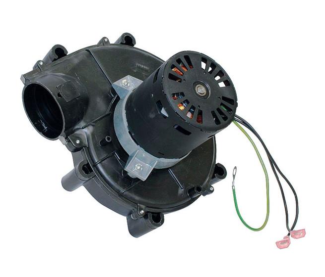 Universal Furnace Blower Motor