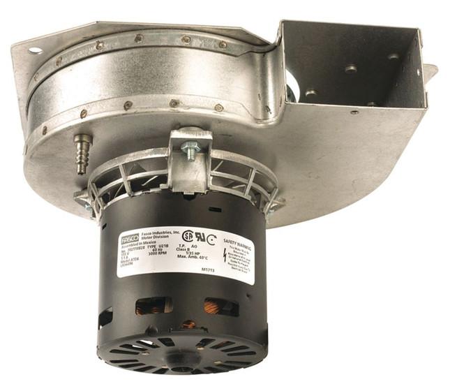 York Evcon 7021 8935 7021 10882 Furnace Draft Inducer