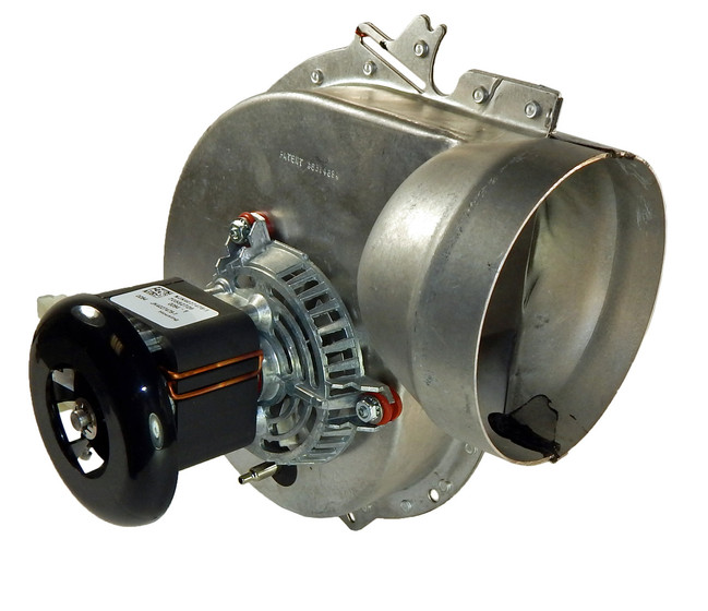 Intercity Products Furnace Draft Inducer 119290 00