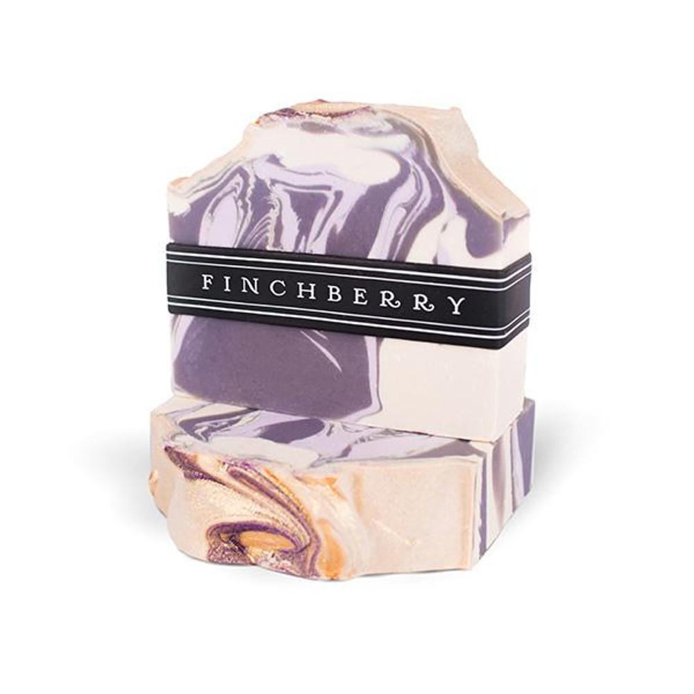 Finch Berry Sweet Dreams Soap