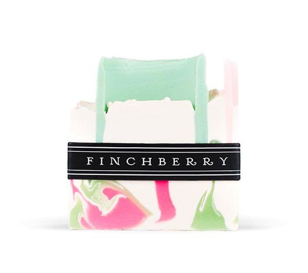 Finch Berry Sweetly Southern Soap