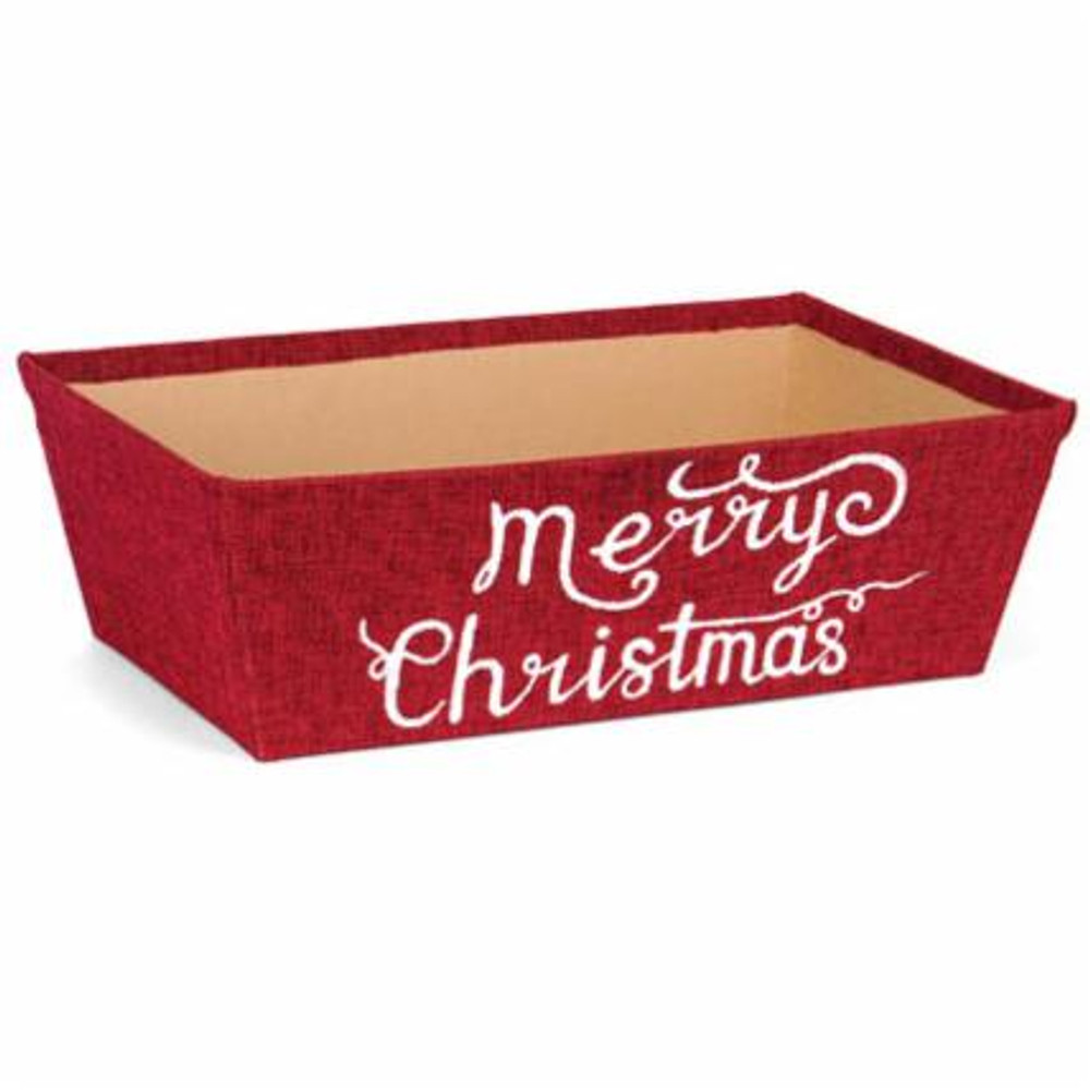 Merry Christmas Paperboard