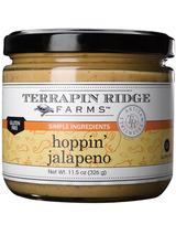 Dip Hoppin Jalapeno