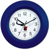 Texas Decorative Clock