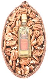Texas Pecan Gift Basket W/Oil