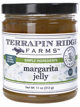 Jam Margarita Jelly