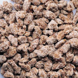 *SALE ITEM* Amaretto Frosted Pecans