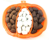 Gift Pumpkin Fall Chocolates