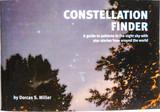 Constellation Finder by Dorcas S. Miller