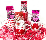 Sweet Valentine Mug