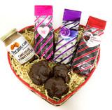 Chocolate Lovers Valentine