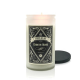 Soy Candle Country Roads