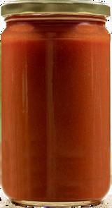 Bloody Mary Mix - Mild