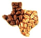 Texas Gift Basket  2 lb