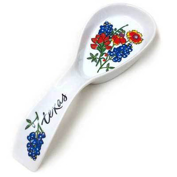 Kitchen  Spoonrest