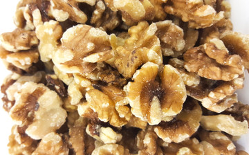 English Walnuts
