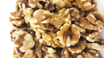 Walnuts (English) Bulk Box