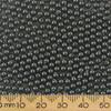 BULK Black 3mm Swarovski® Glass Pearls