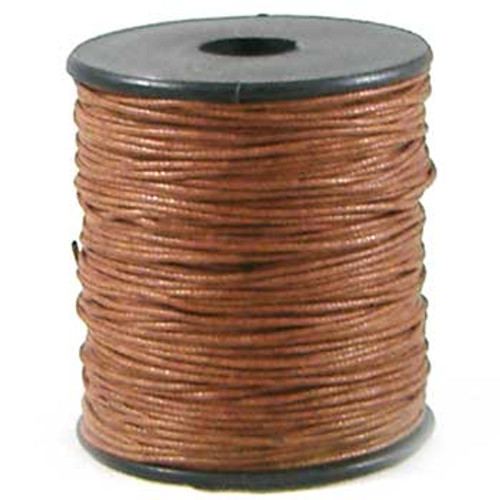Beading Cord - 1 Roll