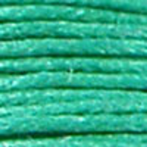 Beading Cord - 1 Roll