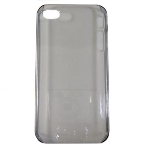 Blank iPhone 4 Plastic Case