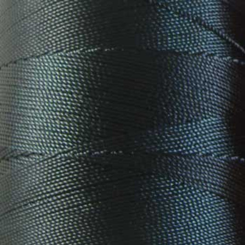 BULK Nylon Thread (#6) - 10m
