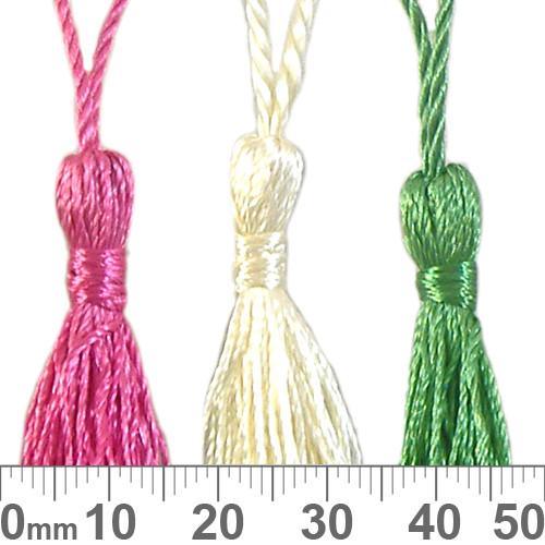 String Tassel