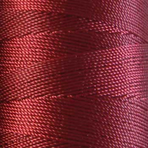 BULK Nylon Thread (#9) - 10m