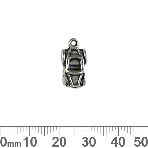 BULK Car Metal Charms