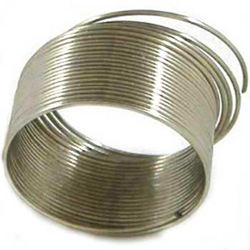 Ring Memory Wire