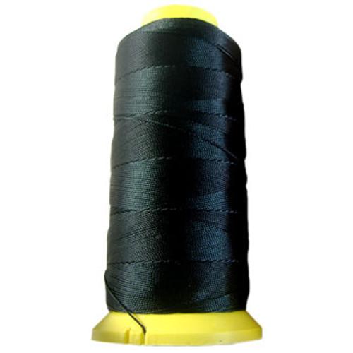 BULK Nylon Thread (#9) - Roll
