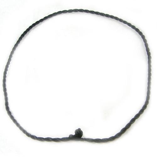 Satin Neck Cord