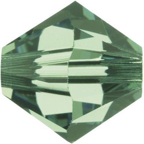 BULK 3mm Erinite Swarovski® Bicones
