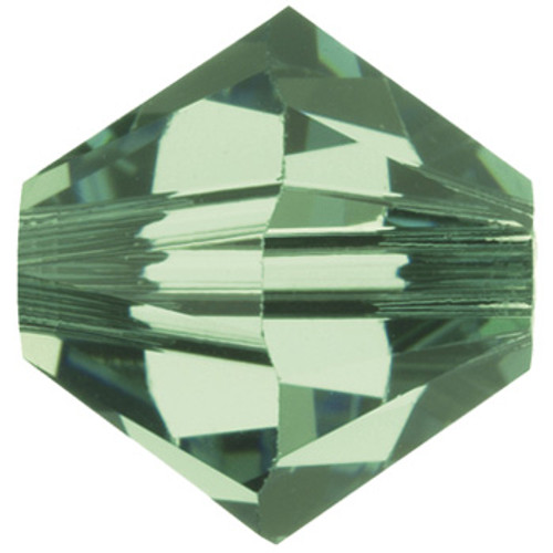 BULK 4mm Erinite Swarovski® Bicones