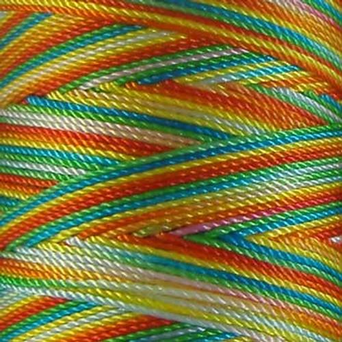 BULK Nylon Thread (#12) - 10m