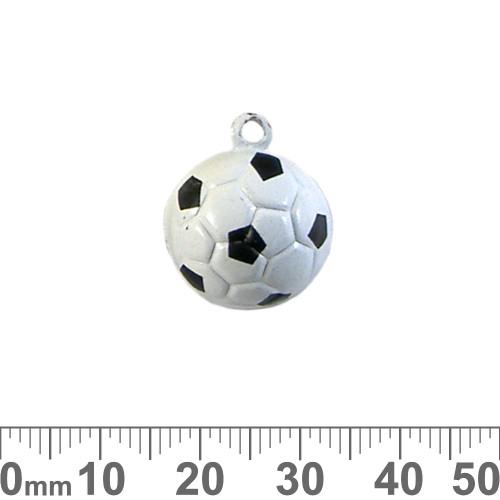 Large Soccer Ball Bell