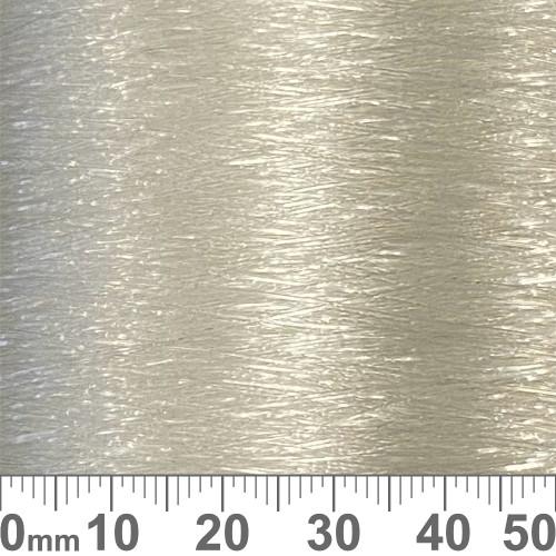 BULK 0.25mm Fine Clearline (10m)