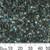 BULK A-Grade 2.4mm Clear AB Hot Stick Crystals