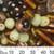 Mushroom Bead Soup Mix