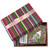 Pastel Hope Seed Bead Set Kit